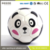 china supplier balloon mini soccer ball
