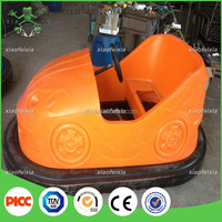commercial professioal creatcar car bumper design for best sale