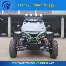 Hot sale 1100cc dune buggy for sale
