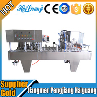 Manufacture Price Cup Filling Machine Manufacturers In Bangalore