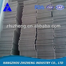 Hot sale pvc flexible plastic sheet
