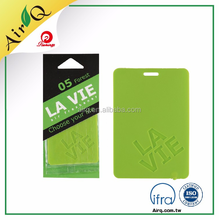 NO.287 LAVIE cell phone accessories store cell accessories cell phone accessories cheap