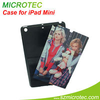 High quality case for ipad mini smart cover