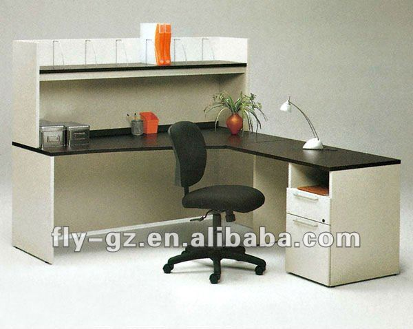 portable work table/aluminum work table/modern dressing table
