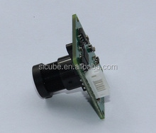 SB104H high quality 1080P H.264 CMOS camera module with MJPG output