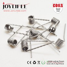 Ecig top selling vaporizer e cig coil wire