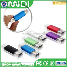 Portable using OTG 2.0 USB memory 4gb 8gb usb stick for mobile phone for laptop