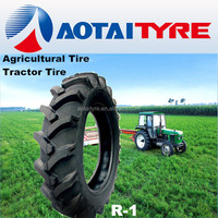 used tractor tires maine 11.2-20