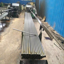 GB20# Seamless Carbon Steel Tube used for Axle Housings pipe