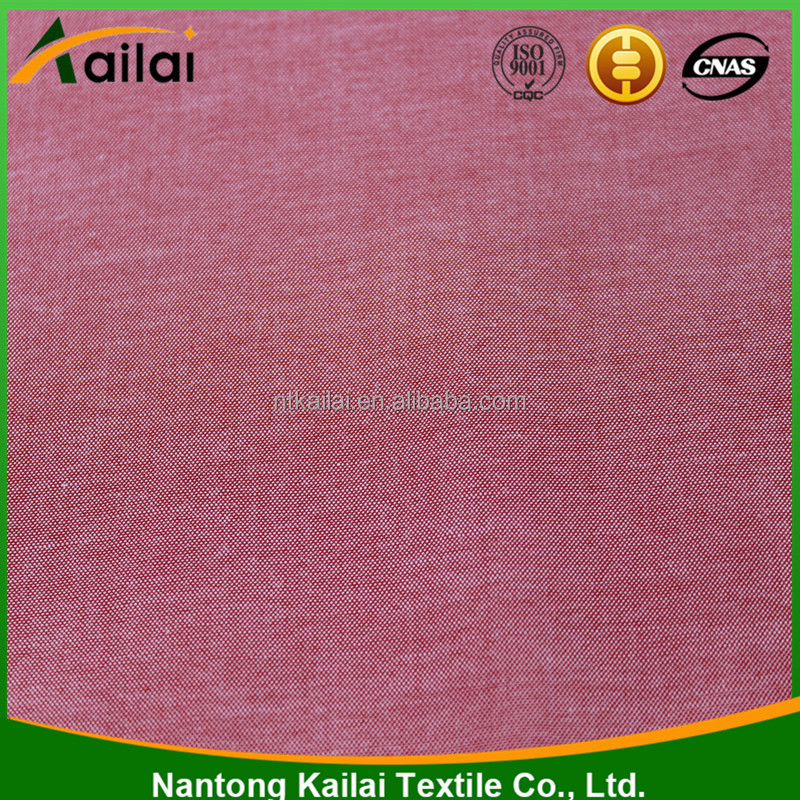 Creative products polyester woven fabric buy direct from china manufacturer