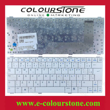 New For Dell Vostro 1200 V1200 Series Laptop BR Brazilian Keyboard Teclado Tested sunrex keyboard