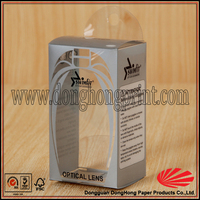 High Quality Material Packaging Plastic Boxes With Custom Logo Wholesale On Sale