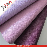 Joyoo Lichi Pu Leather Products For