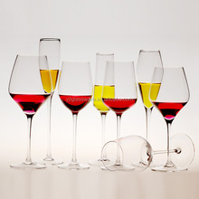 hot selling wholesale price lead free crystal all kinds of glassware on sale