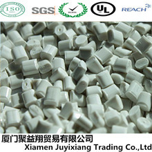 virgin plastic pellets/ABS plastic pellets/Recycled ABS Granules Injection Grade Black Color