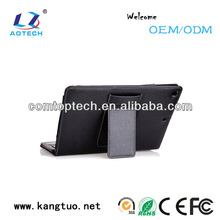 stocked black wireless bluetooth keyboard case for ipad 5