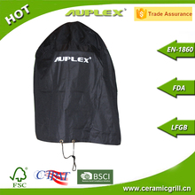 Popular in European, Germany, 2017 BBQ Grill Rain Cover For Auplex Kamado Grills