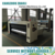 Factory price rotary die cutting machine corrugated boxes