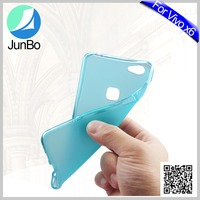 Wholesale Products China Slim Soft TPU Cover Case For Vivo x6