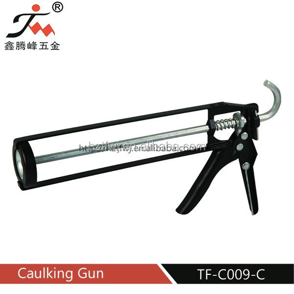 professional skeleton caulking tool/firearms / guns