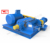 Weida Rubber Shredder Natural Rubber Processing Machinery