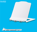SANITARY TOILET White Special Toilet Cover, New Arrival Toilet Seats