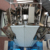 Advanced Weighing System Animal Feed Nitrogen Packing Machine for Dog Food/Cat Food