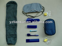 2014 new airline travel kit