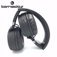 Bluetooth v4.0 wireless bluetooth headset headphone with fm radio