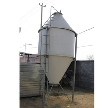 competitive price automatic broiler poultry farm equipment