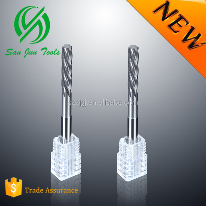10mm!tungsten reamer Cutting Tools