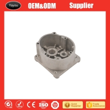 agricultural machinery parts,accurate casting lamps,castings ductile iron casting