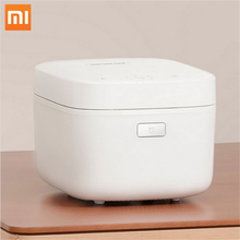 Wholesale xiaomi Gray cast iron heavy duty national brand electron rice cooker with prices