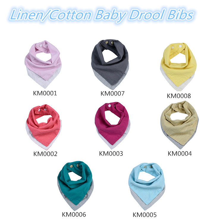 Linen cotton bib available.jpg
