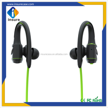 2017 Newest Sport Mini Bluetooth Wireless Stereo Headphone waterproof IPX7 with mic