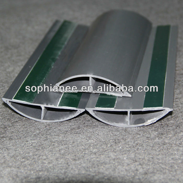 Wholesale Electrical Wire Cable Wall Cover
