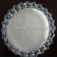 Hot Sale For Export Ammonium Sulphate Compacted granular steel grade and caprolactam size 2-5mm