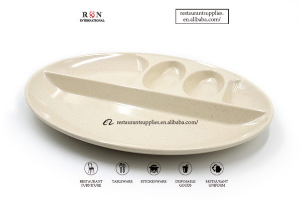 sc 1 st  Alibaba & Melamine Oval Section Plate Wholesale Plate Suppliers - Alibaba