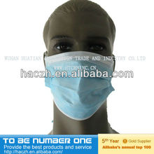 mobile phone spare parts for nokia n95..n95 n99 mask respirator