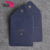 Custom tags Hole Punch Thickness Paper Garment Jeans Hang Tag with label for clothes