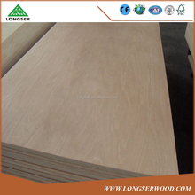 commercial plywood/furniture plywood board/laminated wood sheets