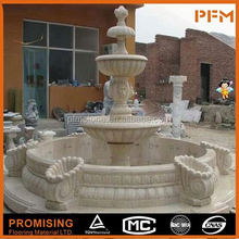 Stone garden products factory indoor water fountains india