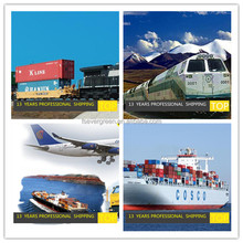 air/sea freight forwarder with best service to ATLANTA Georgia
