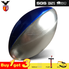 2016 new design ball inflatable rubber rugby, inflatable rugby ball, promotional rugby ball