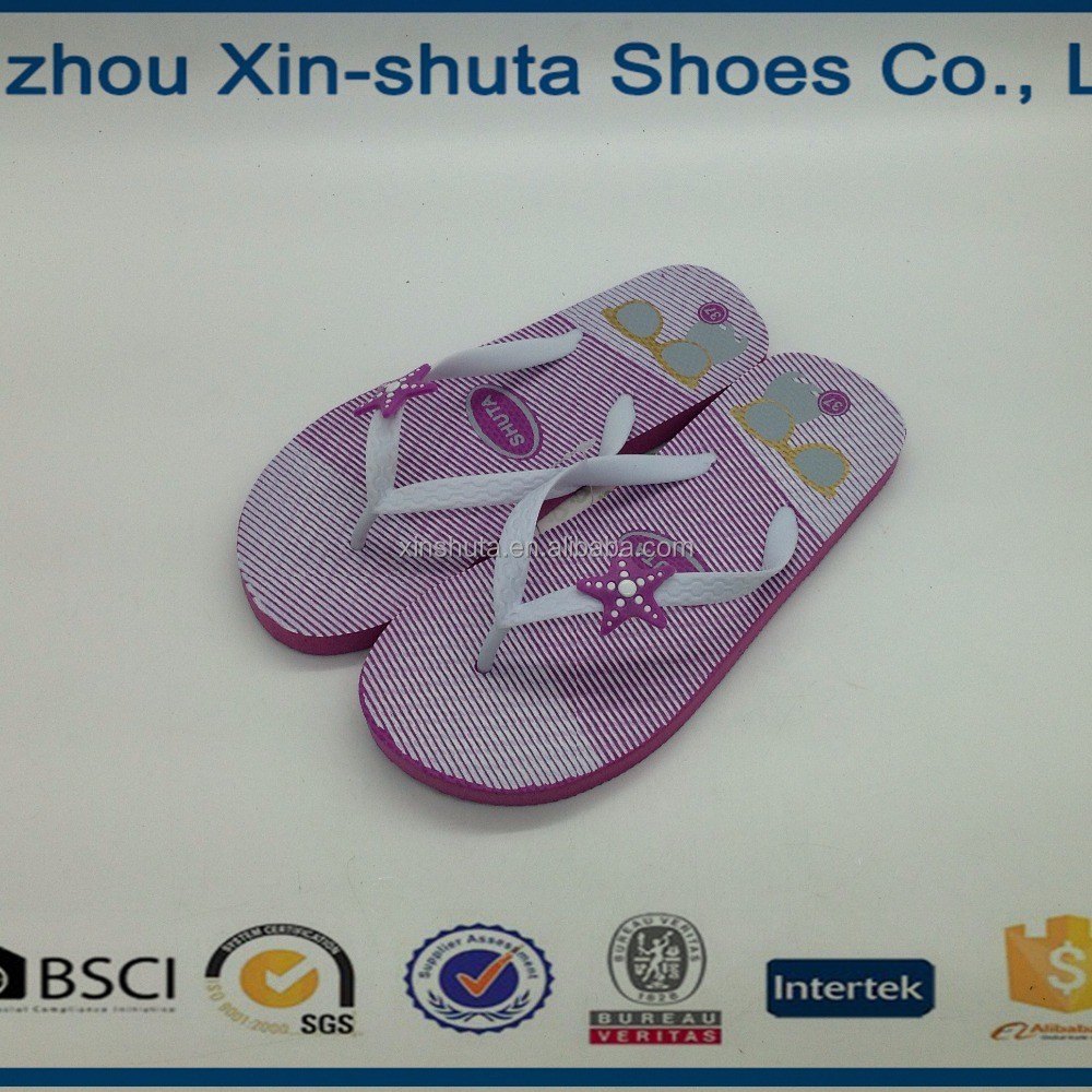 cheap wholesale best place on alibaba rubber footwear women wedge Slipper <strong>Slide</strong> Flip Flops Women beach flipflops