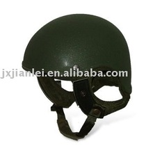 Fibreglass-Reinforced Plastics Tankman Helmet/Airsoft Helmet/collection helmet