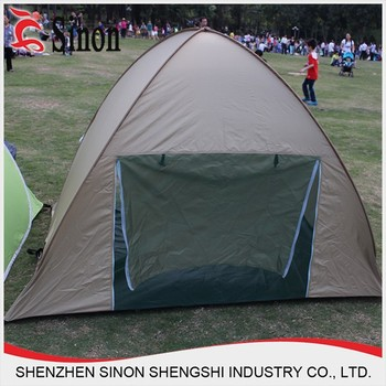 beach sun shade tent c&ing pop up tent kid pop up kids bus tent & beach sun shade tent camping pop up tent kid pop up kids bus ...