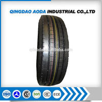 Wholesale Price Taitong Truck Tire 315/80R22.5