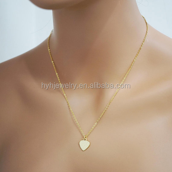 Fashion four clover leaf necklace,black and sky blue necklace,18k gold charm necklace jewelry