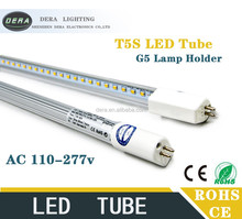Cool White Color Warm White Color Temperature(CCT) and Tube Lights Item Type t5 led replacement lamp tube 20w